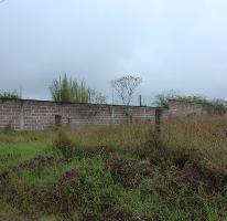 Foto de terreno habitacional en venta en s/n s/n , la estanzuela, emiliano zapata, veracruz de ignacio de la llave, 0 No. 01