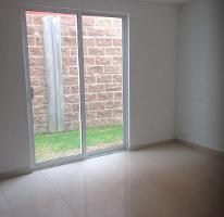 Foto de departamento en venta en s-n s-n, morillotla, san andrés cholula, puebla, 4457665 No. 02