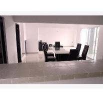 Foto de casa en venta en sn , tequesquitengo, jojutla, morelos, 2667728 No. 08