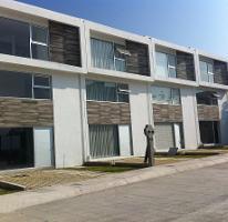 Foto de casa en venta en sn , terán, tuxtla gutiérrez, chiapas, 3431864 No. 01