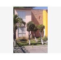 Foto de casa en venta en  , tezoyuca, emiliano zapata, morelos, 2916362 No. 01