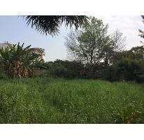 Foto de terreno comercial en venta en  , tlaltenango, cuernavaca, morelos, 2930548 No. 01