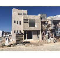 Foto de casa en venta en sn , valle del sol, pachuca de soto, hidalgo, 0 No. 01