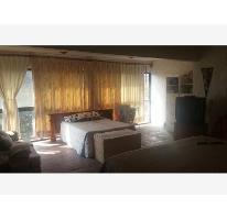 Foto de casa en venta en  , vergeles de oaxtepec, yautepec, morelos, 2998668 No. 01
