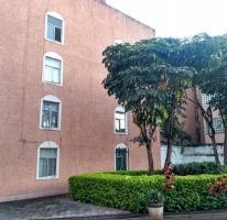 Foto de departamento en venta en sn , villas de cortes, jiutepec, morelos, 0 No. 01