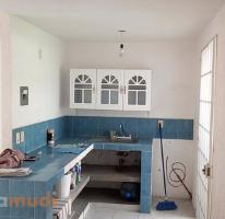 Foto de casa en venta en sn , villas de xochitepec, xochitepec, morelos, 3895551 No. 01