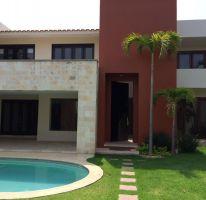 Foto de casa en venta en sn, villas del lago, cuernavaca, morelos, 1999416 no 01