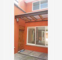 Foto de casa en venta en sn, vista hermosa, cuernavaca, morelos, 2221790 no 01