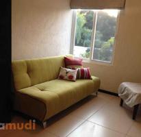 Foto de departamento en renta en sn , vista hermosa, cuernavaca, morelos, 3802726 No. 01