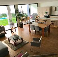 Foto de casa en venta en sn , vista hermosa, cuernavaca, morelos, 0 No. 01