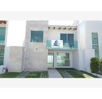 Foto de casa en renta en s/n , vista marques, san andrés cholula, puebla, 2866891 No. 01