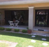 Foto de casa en venta en sn , volcanes de cuautla, cuautla, morelos, 3812408 No. 01