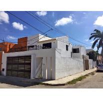 Foto de casa en venta en sn , yucatan, mérida, yucatán, 0 No. 01