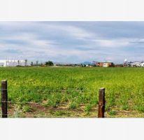 Foto de rancho en venta en snombre, minerva, durango, durango, 2376756 no 01