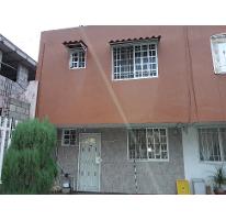 Foto de casa en venta en  , s.n.t.e., puebla, puebla, 2605297 No. 01