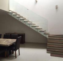 Foto de casa en venta en sobre av principal, el refugio, cadereyta de montes, querétaro, 2146062 no 01