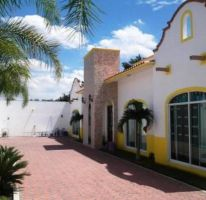 Foto de casa en venta en sobre carretera 7, centro vacacional oaxtepec, yautepec, morelos, 2219330 no 01