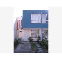 Foto de casa en renta en sobre la via atlixcayotl 1, el pilar, puebla, puebla, 0 No. 01