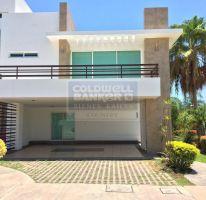 Foto de casa en venta en socorro 1390, aurora, culiacán, sinaloa, 529297 no 01