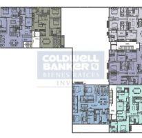 Foto de departamento en venta en socrates, polanco iv sección, miguel hidalgo, df, 350757 no 01