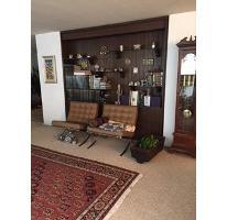 Foto de departamento en venta en  , polanco iv sección, miguel hidalgo, distrito federal, 2920243 No. 01