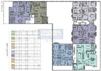 Foto de departamento en venta en  , polanco iv sección, miguel hidalgo, distrito federal, 344922 No. 01
