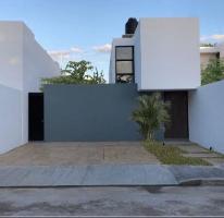 Foto de casa en venta en sodzil 0, núcleo sodzil, mérida, yucatán, 0 No. 01