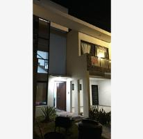 Foto de casa en venta en sol 1, lomas del sol, alvarado, veracruz de ignacio de la llave, 0 No. 01