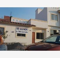 Foto de casa en venta en sol 1016 l-9 manzana 10f campo sur etapa ii puertas del ang 1016, campo sur, tlajomulco de zúñiga, jalisco, 0 No. 01