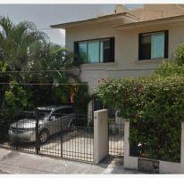 Foto de casa en venta en sol 31, sm 21, benito juárez, quintana roo, 2164046 no 01