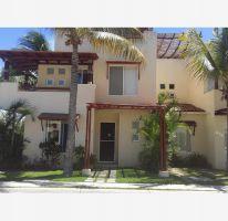 Foto de casa en venta en sol 480, alfredo v bonfil, acapulco de juárez, guerrero, 2154868 no 01