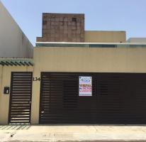 Foto de casa en venta en , sol campestre, centro, tabasco, 1015883 no 01