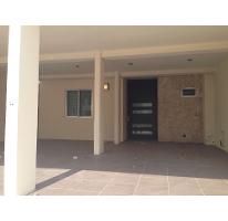 Foto de casa en renta en, sol campestre, centro, tabasco, 1276821 no 01