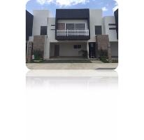 Foto de casa en condominio en venta en, sol campestre, centro, tabasco, 1506647 no 01
