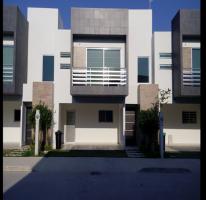 Foto de casa en venta en, sol campestre, centro, tabasco, 1722496 no 01