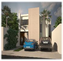 Foto de casa en venta en, sol campestre, centro, tabasco, 1857664 no 01