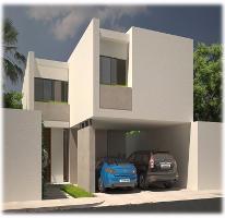 Foto de casa en venta en, sol campestre, centro, tabasco, 1862142 no 01