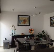 Foto de casa en renta en, sol campestre, centro, tabasco, 2035582 no 01