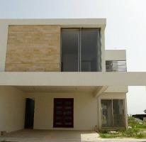 Foto de casa en venta en, sol campestre, centro, tabasco, 2052866 no 01