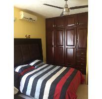 Foto de casa en renta en, sol campestre, centro, tabasco, 2071378 no 01