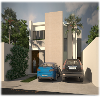 Foto de casa en venta en  , sol campestre, centro, tabasco, 2329916 No. 01