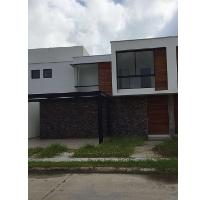 Foto de casa en renta en, sol campestre, centro, tabasco, 2361916 no 01