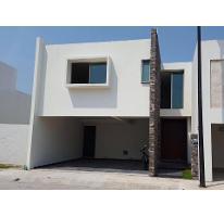 Foto de casa en venta en, sol campestre, centro, tabasco, 2403678 no 01