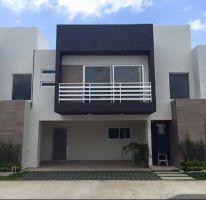 Foto de casa en venta en, sol campestre, centro, tabasco, 2403724 no 01