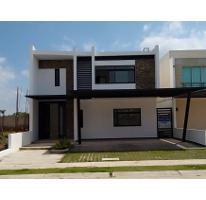 Foto de casa en venta en, sol campestre, centro, tabasco, 2403726 no 01
