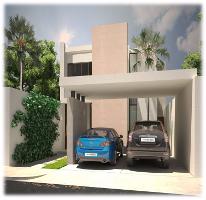 Foto de casa en venta en  , sol campestre, centro, tabasco, 2586696 No. 01