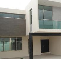 Foto de casa en venta en  , sol campestre, centro, tabasco, 2624142 No. 01
