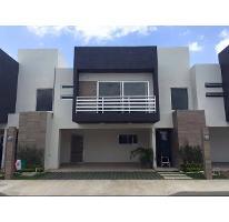 Foto de casa en venta en  , sol campestre, centro, tabasco, 2739410 No. 01