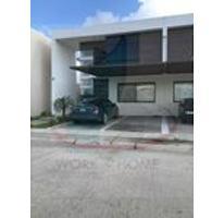 Foto de casa en venta en  , sol campestre, centro, tabasco, 2837586 No. 01
