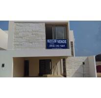 Foto de casa en venta en  , sol campestre, centro, tabasco, 0 No. 01